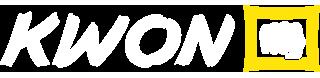 Kwon Hungary