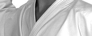 Taekwondo Single Jacket